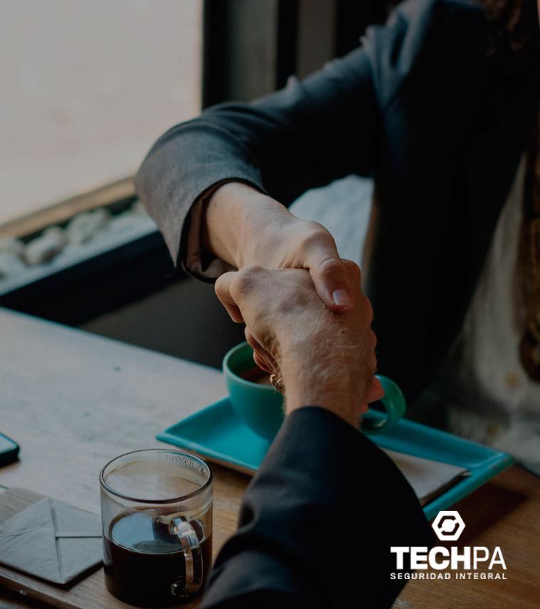 handshake-techpa