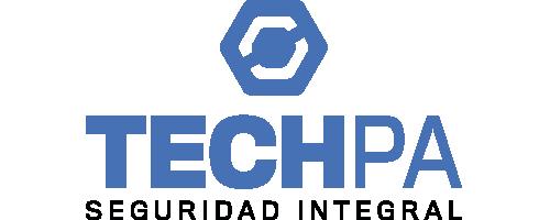 logoTechpa