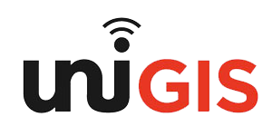 logo-unigis