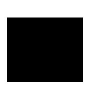logo-qanalytics3